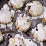 cranberry-orange-scone-recipe-4
