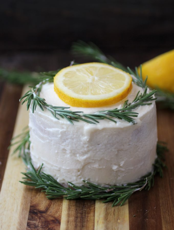 lemon-rosemary-cake-4